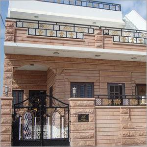 House Roof Designing House Roof Designing Service Provider
