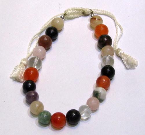 Multi Colour  Bracelets
