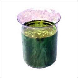 Basic Methyl Violet (Liquid)