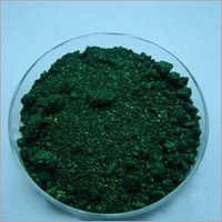 Brilliant Green Brilliant Green Dyes