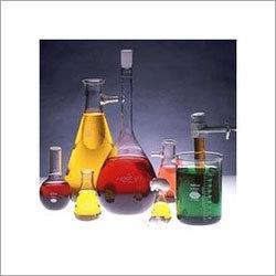 Para Anisic Aldehyde