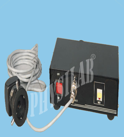 Digital Video Camera (White Balance Zoom)