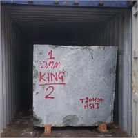 Marble Lashing Services