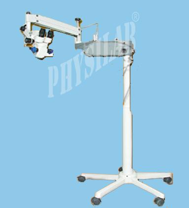 Neurological Instruments