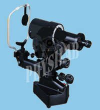 Keratometer Ophthalmic Equipment