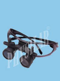 Magnifying Surgical Loupes