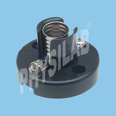 Lampholder Cell