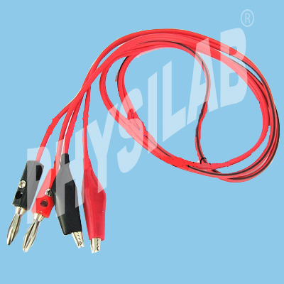 Electronic Leads