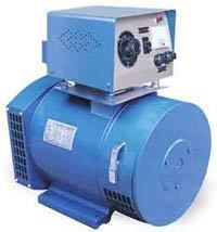 Synchronous Alternator Application: For Laboratory