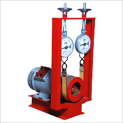 Induction motor cage applications squirrel Application of