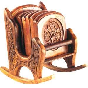 Wooden Handicrafts Wooden Handicrafts Exporter Manufacturer