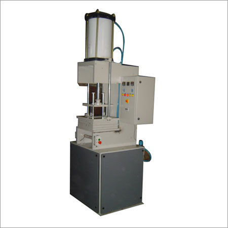 Transfer Moulding Machines