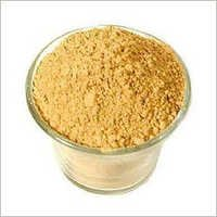 White Chilli Powder