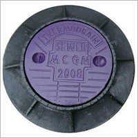 GRP FRP Manhole Covers