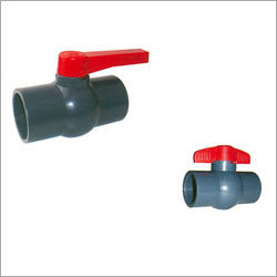 PRINCE PIPE & FITTING