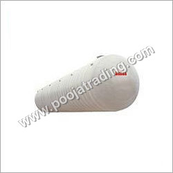 Sintex Products