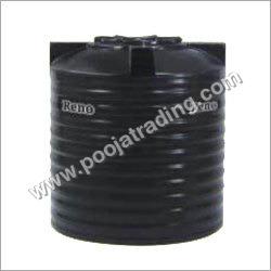Reno Water Tank