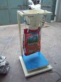 Semi Automatic Packing Machines
