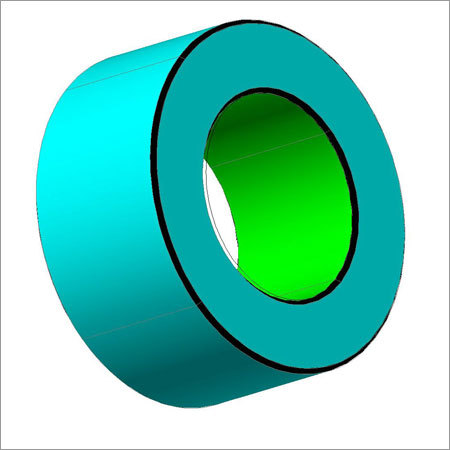 Ring Gauge Designing Services