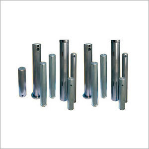 Cylinder Pins