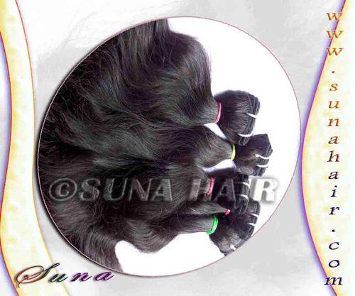 Wave Weft Hair