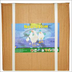 Neuromuscular Stimulator
