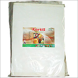 Poultry Mineral Supplement