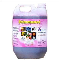 Stimmunol Feed Supplements