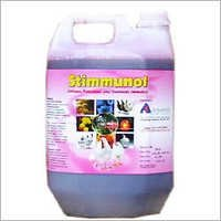 Stimmunol Feed Supplements