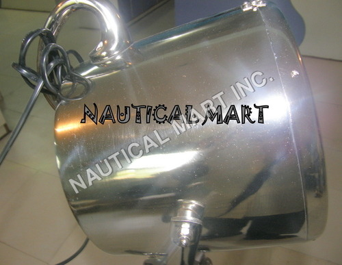 Nautical Search Light
