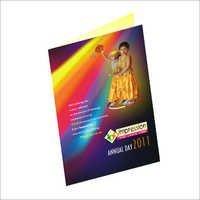 Invitation Cards Printing