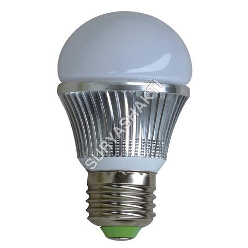 Solar Bulb