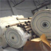 Industrial Filter Paper
