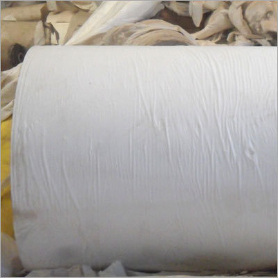 Water Proofing Tissue Paper