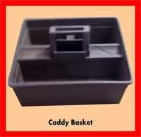 Caddy Basket