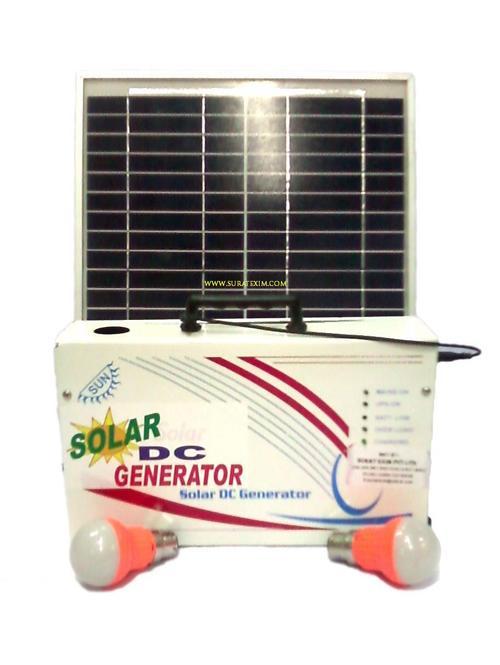Solar DC Mini Inverter