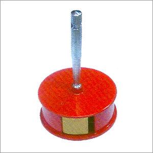 Optical Square Circular