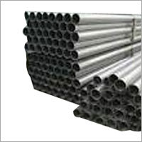 Plastic PVC Pipes