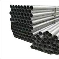 Plastic PVC Pipes