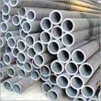 UPVC Plumbing Pipes