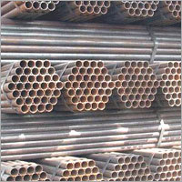 Mild Steel Pipes Tubes