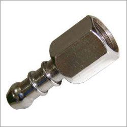 LPG Stove Nozzle