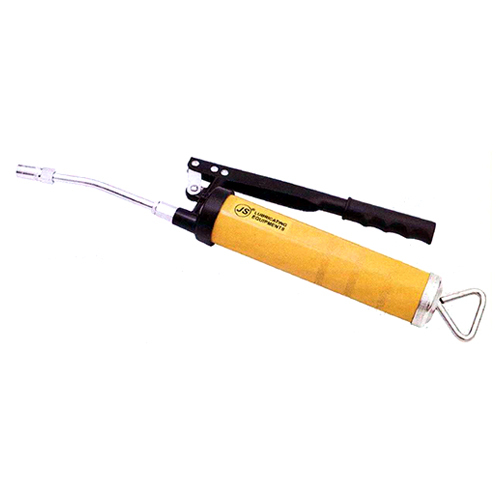 Lever Grease Gun - Light Duty 10 Oz