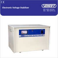 Electronic Voltage Stabilizer Force