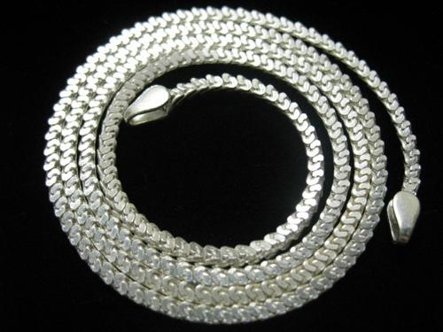 semi precious silver jewellary of india