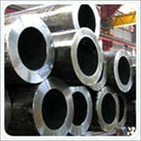 Heavy Wall Thickness Pipes
