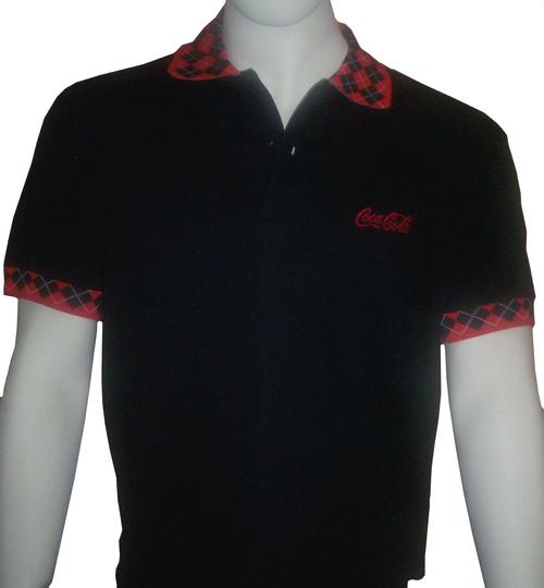 Polo T-shirts