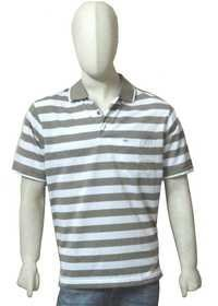 Polo Striper T-shirts