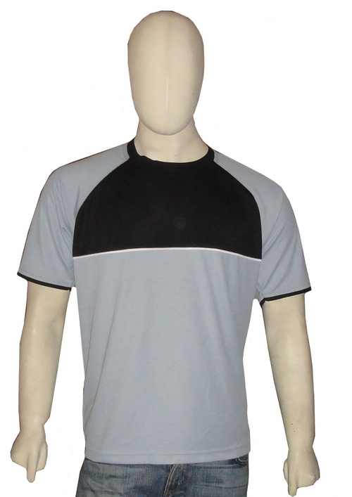 Mens Dri fit T-shirt