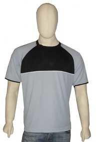 Mens Dri fit T-shirt